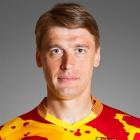 Айдов Дмитрий Михайлович
