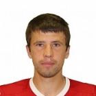 Сорокин Валерий Александрович