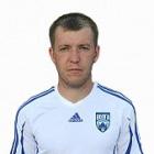 Жильцов Константин Владимирович
