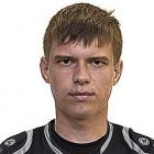 Шляпкин Алексей Викторович