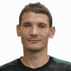 Марков Николай Валерьевич