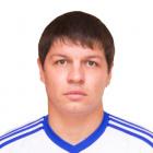 Саталкин Никита Владимирович