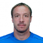 Парняков Владимир Александрович