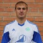 Алексей Ревякин