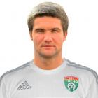 Прошин Дмитрий Александрович