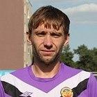 Яцук Владимир Игоревич