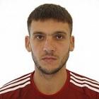 Базанов Алексей Владимирович
