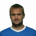 Щербаков Евгений Николаевич