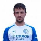 Пузан Иван Николаевич