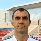 Багаев Антон Вячеславович