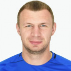 Рыков Владимир Владимирович
