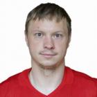 Баляйкин Евгений Викторович