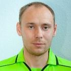 Клюев Денис Андреевич