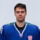 Давыдов Илья Валерьевич