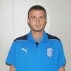 Вавилов Дмитрий Владимирович