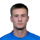 Малых Андрей Сергеевич