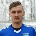 Настусенко Семен Владимирович
