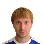 Гультяев Илья Александрович