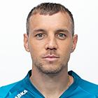 Дзюба Артем Сергеевич