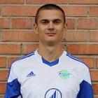 Зинович Дмитрий Васильевич