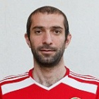 Кибизов Олег Борисович