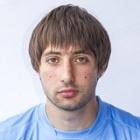 Мамедов Эльдар Рагиб Оглы