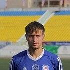 Симоненко Александр Сергеевич