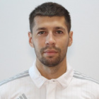Михеев Андрей Васильевич