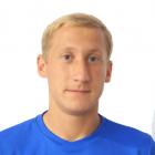 Сысуев Владислав Михайлович