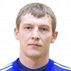 Есиков Павел Викторович