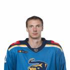 Александров Юрий Александрович