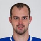 Егоршев Станислав Игоревич