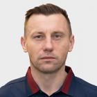 Олич Ивица