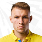 Паршивлюк Сергей Викторович