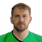 Заболотный Николай Арчилович