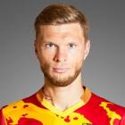 Денисов Александр Михайлович