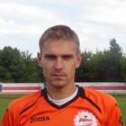 Сорокин Михаил Сергеевич