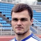 Канаев Михаил Александрович