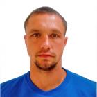 Столяренко Александр Александрович