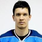 Жуков Михаил Сергеевич