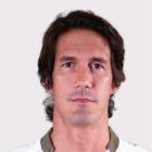 Сесар Навас Гонсалес