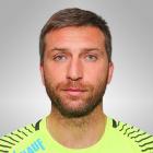 Юрченко Давид Викторович