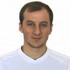 Алборов Алан Александрович