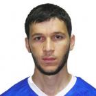 Гошоков Арсен Асланович