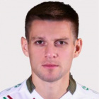 Камболов Руслан Александрович