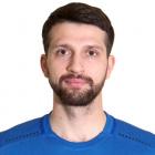 Плопа Максим Михайлович