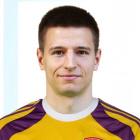 Кобозев Евгений Вячеславович