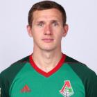 Коломейцев Александр Владимирович