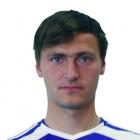 Шалаев Олег Аркадьевич