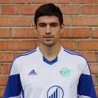 Александр Аброскин